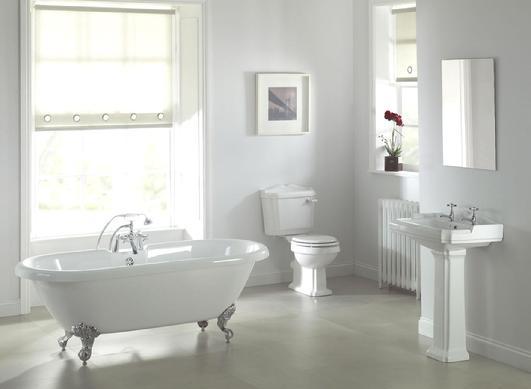 js tub tile refinishing - Bathroom Refinishing
